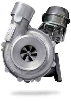 dmax-perf-turbo
